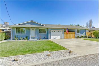 26224 Woodland Avenue, Esparto, CA