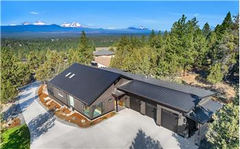 2624 NW Sample Court, Bend, OR