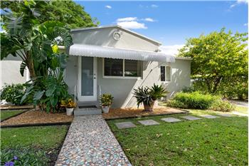 This is the home you've been waiting for in sought after Silver...