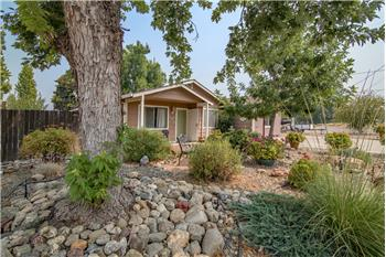 26278 Woodland Avenue, Esparto, CA