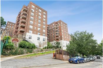2630 Kingsbridge Tr 4D, Bronx, NY