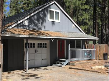 2645 Knox Ave, South Lake Tahoe, CA