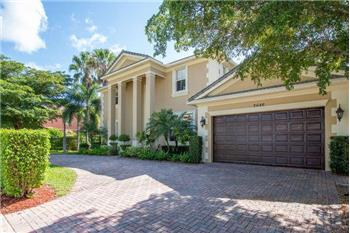 2646 Treanor Terrace, Wellington, FL
