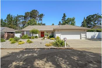 265 Stubbs Lane, Santa Maria, CA