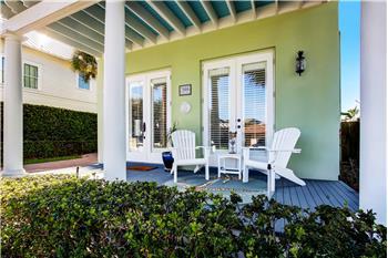 2666 Madrid St, Jacksonville Beach, FL