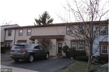 2667 Cranberry Circle, Harrisburg, PA