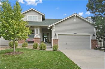 Primary listing photos for listing ID 591762
