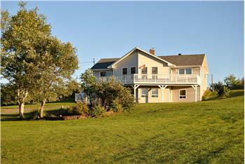 2686 Indian Rd., MacPhees Corner, NS
