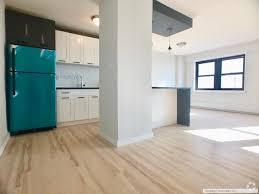 2700 Sedgwick Avenue 2B, Bronx, NY