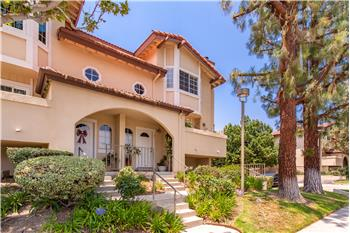 2707 Stearns St. #2, Simi Valley, CA