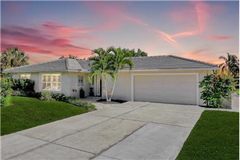 27091 Homewood DR, Bonita Springs, FL