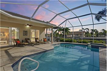 27121 DRIFTWOOD DR, Bonita Springs, FL