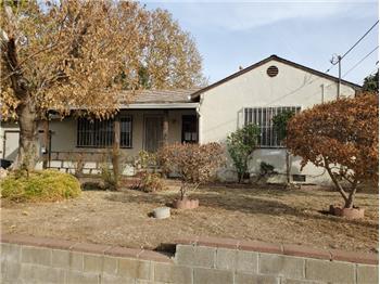 2726 Branch St, Sacramento, CA