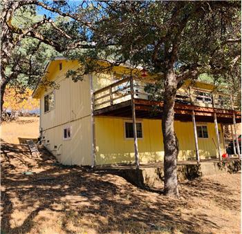 27278 Forrest Oak Rd, Pioneer, CA