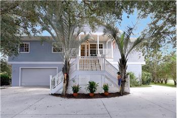 27310 PATRICK ST, Bonita Springs, FL