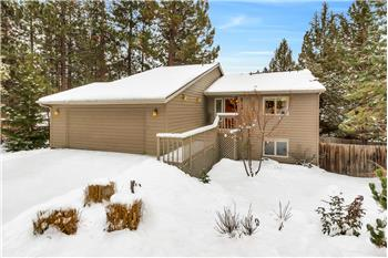 2743 NW Scandia Loop, Bend, OR