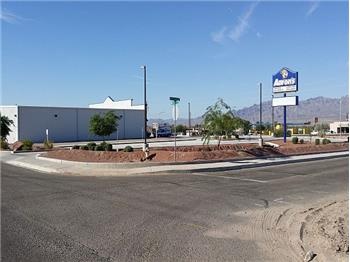 2747 Miracle Mile #2, Bullhead City, AZ
