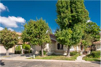 2758 Annandale Lane, Simi Valley, CA