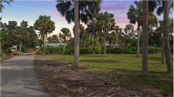27591 Grove RD, Bonita Springs, FL