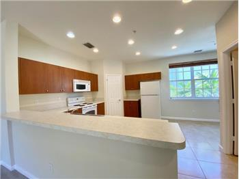 276 Quarry Knoll Way, Jupiter, FL