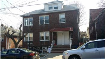 278 Wayne Ave 2ND FL, Cliffside Park, NJ