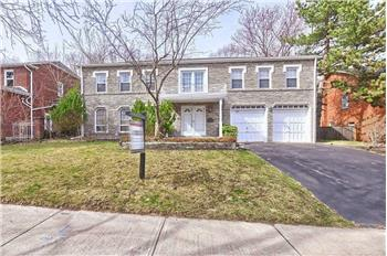 Primary listing photos for listing ID 584202