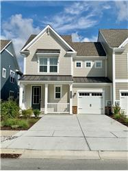 28025 Sea Dock Lane, Selbyville, DE