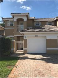 2817 NW 99th Ter, SUNRISE, FL