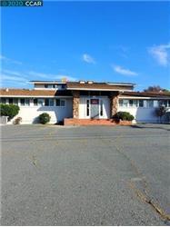 2820 Broadmoor Ave, Concord, CA