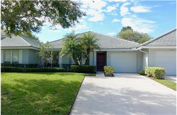 2822 SW Westlake Circle, Palm City, FL