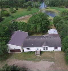 28225 County 5, Long Prairie, MN