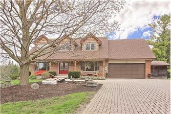Primary listing photos for listing ID 585162