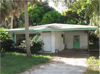 2829 Leon Ave, Sarasota, FL