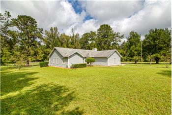 2840 SW 70th Lane, Gainesville, FL