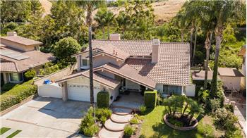 2842 Chippewa Avenue, Simi Valley, CA