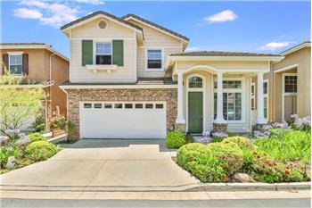 2866 Limestone Drive,, Thousand Oaks, CA