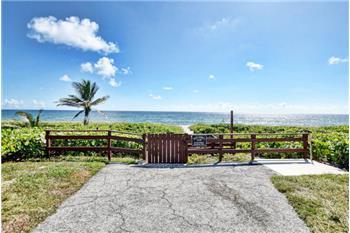 2871 N Ocean Boulevard D304, Boca Raton, FL