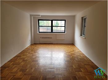 2875 Bainbridge Avenue, Bronx, NY