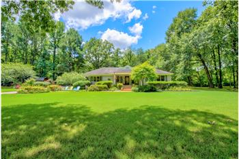 2891 N. Collierville-Arlington Road, Eads, TN