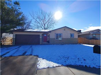 29 Wheatridge Dr., Pueblo, CO