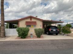 2900 W Superstition 16, Apache Junction, AZ
