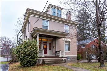 2906 Lischer Avenue, Cincinnati, OH