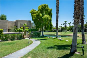 29086 Desert Princess Dr, Cathedral City, CA