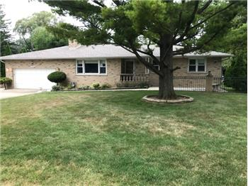Primary listing photos for listing ID 578279