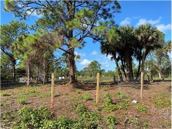 29187 Polk Dr, Punta Gorda, FL