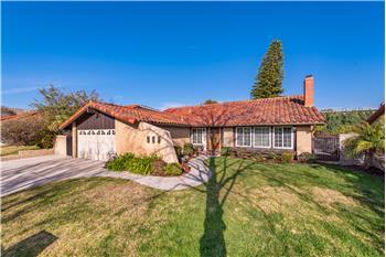 2924 Ivory Avenue, Simi Valley, CA