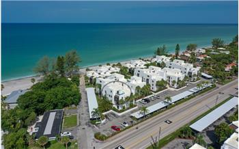 2950  N. Beach Road, Englewood, FL
