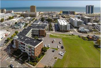 2951 Baltic Avenue #310, Virginia Beach, VA