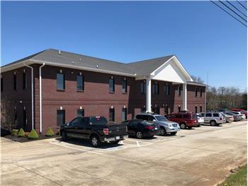 298 Clear Sky Ct C, Clarksville, TN