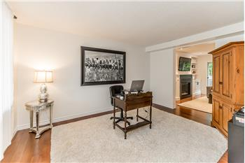 Single Family Home for sale in Barrie, ON